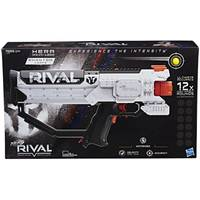 NERF Rival Hera MXVII-1200 from Blain's Farm and Fleet