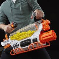 NERF Rival Prometheus MXVIII 20K from Blain's Farm and Fleet