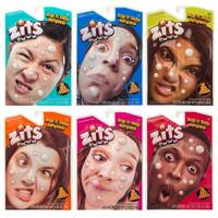 Zits ewww Medium Breakout Pack Assortment from Blain's Farm and Fleet
