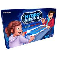 Pressman Hydro Strike Game from Blain's Farm and Fleet