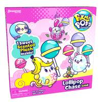 Pressman Pikmi Pop Lollipop Chase Game from Blain's Farm and Fleet
