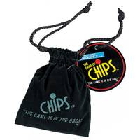 Pressman The Game of Chips from Blain's Farm and Fleet