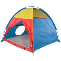Pacific Play Tents Me Too Play Tent from Blain's Farm and Fleet