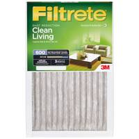 Filtrete Dust and Pollen Filters 14X25-1 from Blain's Farm and Fleet