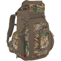 Fieldline Realtree Edge Glenwood Canyon Frame Pack from Blain's Farm and Fleet