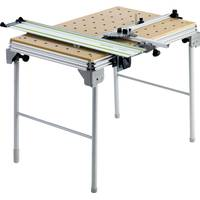 FESTOOL 495315 MFT/3 Multifunction Table from Blain's Farm and Fleet