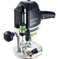 FESTOOL 574692 OF 1400 EQ Router from Blain's Farm and Fleet