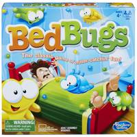Hasbro Bed Bugs Game from Blain's Farm and Fleet