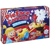 Hasbro Pie Face Cannon Game from Blain's Farm and Fleet
