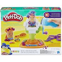 Play-Doh Buzz N Cut from Blain's Farm and Fleet