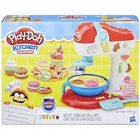 Play-Doh Sweets Mixer from Blain's Farm and Fleet
