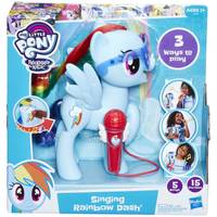 My Little Pony 6