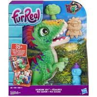Hasbro Fur Real Baby Dino from Blain's Farm and Fleet