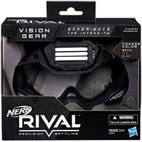 NERF Rival Vision Gear from Blain's Farm and Fleet