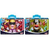 Playskool Mr Potato Head Classic Spud Theme Assortment from Blain's Farm and Fleet
