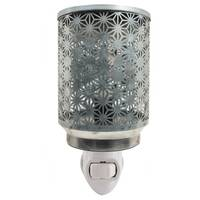 Empire Home Galvanized Metal Outlet Warmer from Blain's Farm and Fleet