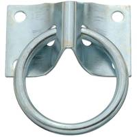JT Distribution Hitching Ring from Blain's Farm and Fleet