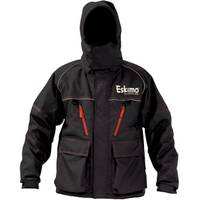 Eskimo Men's Lockout Jacket from Blain's Farm and Fleet