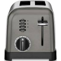 Cuisinart Classic 2 Slice Toaster from Blain's Farm and Fleet