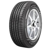 Goodyear Assurance Maxlife Tire from Blain's Farm and Fleet