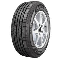 Goodyear Assurance Maxlife All Season Tire from Blain's Farm and Fleet