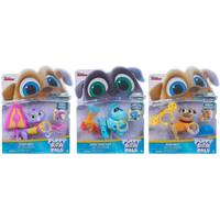 Puppy Dog Pals Light Up Pals On Mission Assortment from Blain's Farm and Fleet