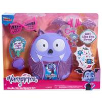 Vampirina Voo-Tastic Backpack Set from Blain's Farm and Fleet