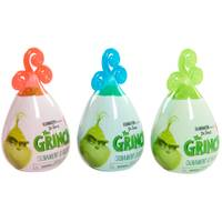 Grinch Ornament & Figure from Blain's Farm and Fleet