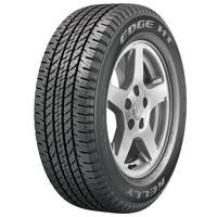 Kelly Tire 245/75R16 111S SL EDGE HT from Blain's Farm and Fleet