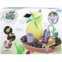 Playmonster My Fairy Garden Windmill Terrace from Blain's Farm and Fleet