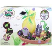 Playmonster My Fairy Garden Windmill Terrace from Blain's Farm and Fleet