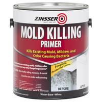Zinsser 1 Gallon Mold Killing Primer from Blain's Farm and Fleet
