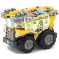 Tonka Construction Tow N Go Truck from Blain's Farm and Fleet