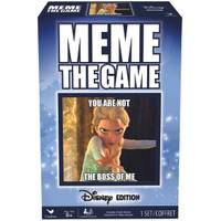 Cardinal Games Disney Meme Game from Blain's Farm and Fleet
