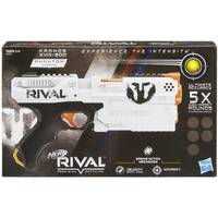 NERF Rival Kronos XV111 500 from Blain's Farm and Fleet