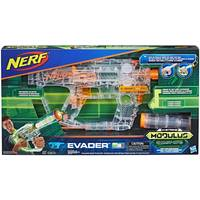 NERF Modulus Ghost Ops Evader from Blain's Farm and Fleet
