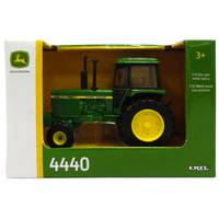 Tomy 1:32 John Deere 4440 Tractor from Blain's Farm and Fleet