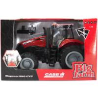 Tomy 1:16 Big Farm Case IH 380CVT Magnum from Blain's Farm and Fleet