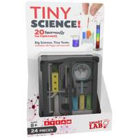 SMART LAB Tiny Science! from Blain's Farm and Fleet