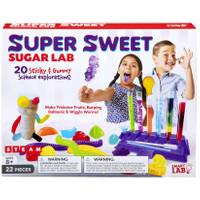 SMART LAB Super Sweet Sugar Lab from Blain's Farm and Fleet