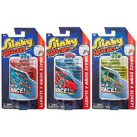 Slinky Racers Assortment from Blain's Farm and Fleet