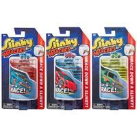 Slinky Racers Assortment from Blain's Farm and Fleet