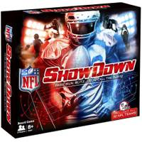 Buffalo Games NFL Showdown from Blain's Farm and Fleet