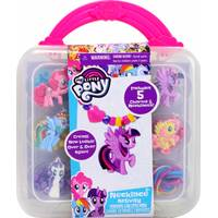 My Little Pony Necklace Activity Set from Blain's Farm and Fleet
