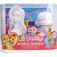 Sunny Days Bobble Friends from Blain's Farm and Fleet