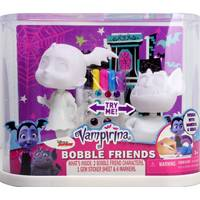 Vampirina Bobble Friends from Blain's Farm and Fleet