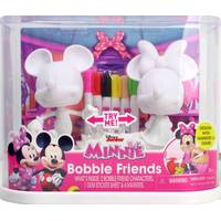 Minnie Mouse Bobble Friends from Blain's Farm and Fleet