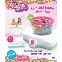 Orbeez Spin N Soothe Hand Spa from Blain's Farm and Fleet
