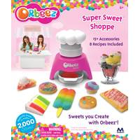 Orbeez Super Sweet Shoppe from Blain's Farm and Fleet