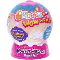 Orbeez Wowzer Surprise Assortment from Blain's Farm and Fleet